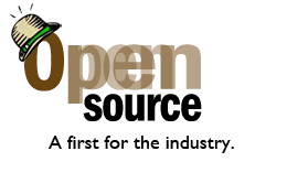 Open Source SAFE