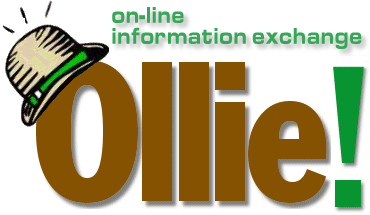 Ollie: On Line Extensions